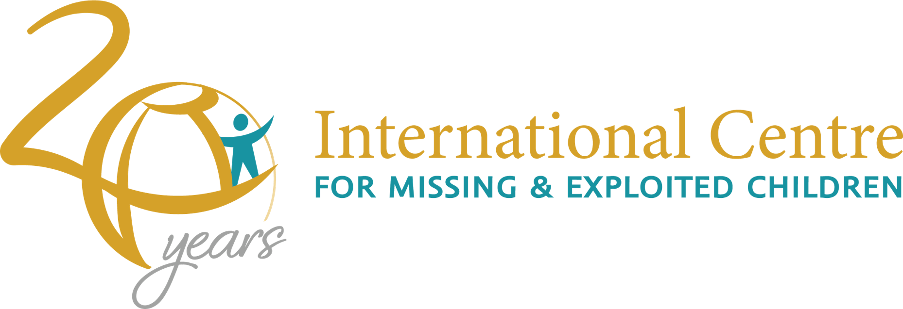 Child Protection Best Practices And Model Law International Centre For Missing Exploited Children