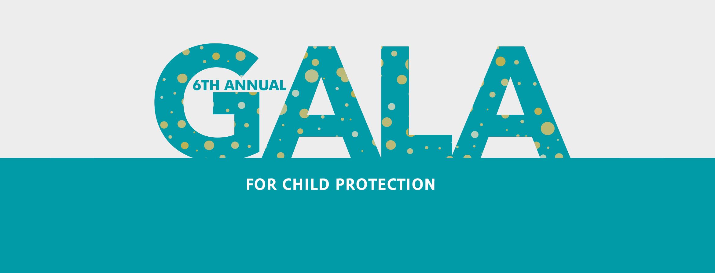 Gala 2020 header
